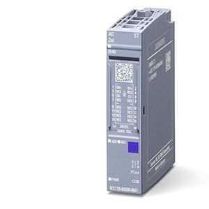 6AG1135-6GB00-7BA1