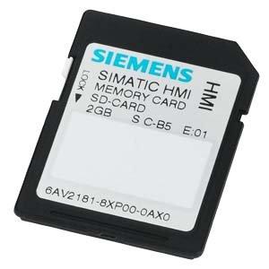 6AV2181-8XP00-0AX0