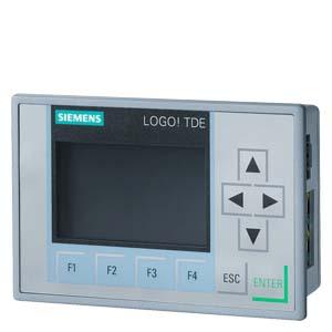 6ED1055-4MH00-0BA1
