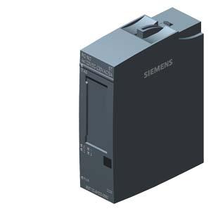 6ES7132-6HD00-0BB0