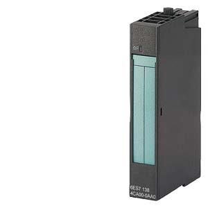 6ES7134-4GB52-0AB0