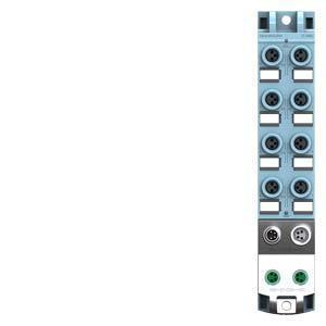 6ES7143-5BF00-0BA0