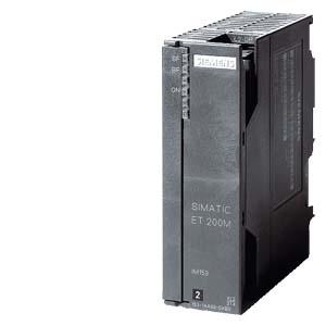 6ES7153-2BB00-0XB0