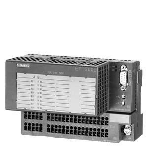 6ES7193-1CL10-0XA0