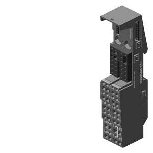6ES7193-4CF50-0AA0