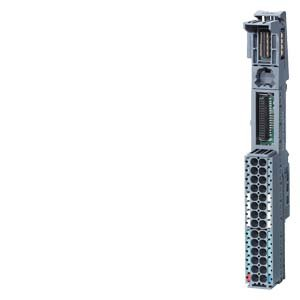 6ES7193-6BP20-0BA0