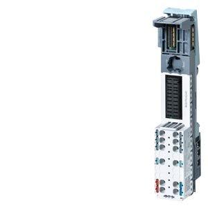 6ES7193-6BP20-0DC0