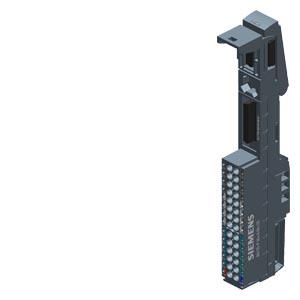 NX part: A5E30869263A