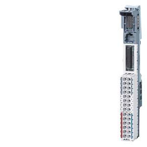6ES7193-6BP40-0DA1