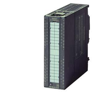6ES7321-7BH01-0AB0