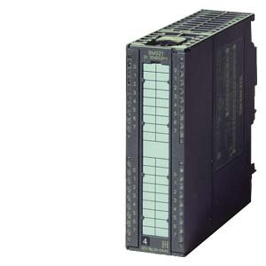 6ES7321-7RD00-0AB0