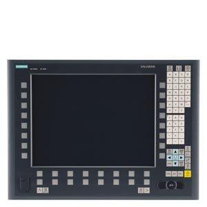 6FC5203-0AF08-0AB2