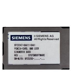 6FC5250-6AX30-4AH0