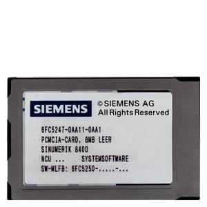 6FC5250-6BX10-2AH0