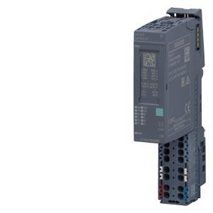 6FE1242-6TM10-0BB1