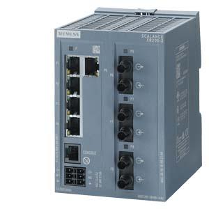 6GK5205-3BB00-2AB2