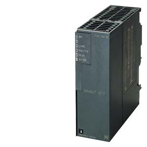 6NH7800-3BA00